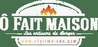 O Fait Maison Burgers Et Frites Maison Tapas Salade Produits Frais Livraison Sur Toulouse Minimes